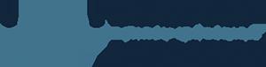 Beaufort Litigation Logo
