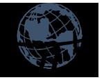 International Law Firms